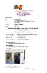 Pulis sa Barangay (PSB) After Activity Report - 8.docx