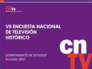 Encuesta Nac. de Television Historico 2011.pdf