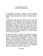 20 - O Apocalipse de Pedro.pdf