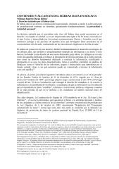 CONTENIDO Y ALCANCES DEL HÁBEAS DATA EN BOLIVIA.docx