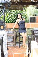 MAE_THAI_MODEL_at_Boomerang_Vi.jpg
