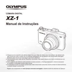 manual olympus xz1 portugues.pdf