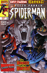Peter Parker Homem-Aranha #007 (ST-SQ).cbr
