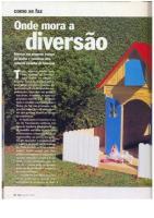 Projeto_Casa de Boneca no Jardim 4m².pdf