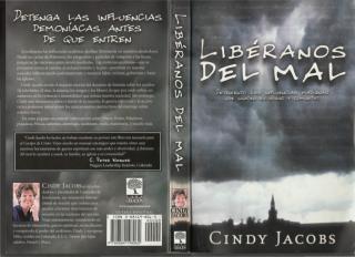 cindy jacobs -  libéranos del mal ok.pdf