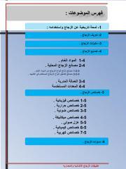 الواجهات الزجاجيه 2.pdf