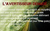 http://dc235.4shared.com/img/305323002/bfbf5c7e/lavertisseur_dnud.png?rnd=0.15909594543938588&sizeM=7