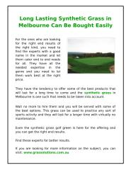long-lasting-synthetic-grass-in-melbourne-can-be-bought-easily.pdf