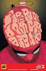 superior homem aranha #09_timelycomcis.cbr