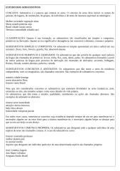 Resumo P2 Português 6º Ano (2003)_2.doc