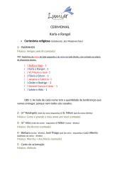 Cerimonial_KarlaRangel.doc