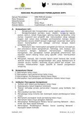 RPP 04 - 09 - Kelas Maya.docx