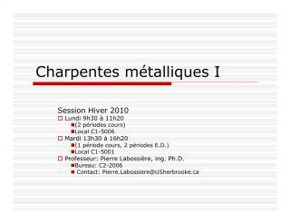 2010 Chap01A.pdf