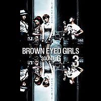 Brown Eyed Girls - Moody Night.mp3