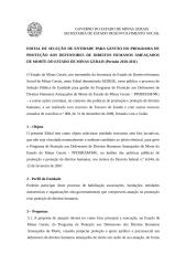 Edital PPDDHAM 07-06-10.doc