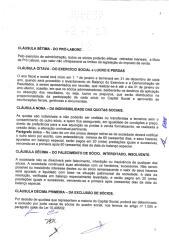 Contrato Social 3.pdf