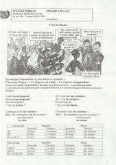 exercícios de pronomes possessivos.pdf