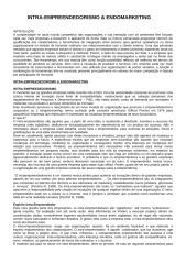 intra-empreendedorismo & endomarketing - 5 pg.doc