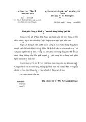 CV XIN CAP THE MOI.doc
