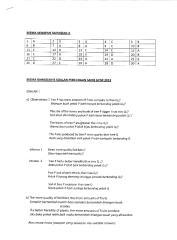 skematrialperak2012_sc.pdf