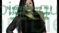 Amor Sincero letra Marbelle.mp3