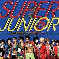 Mr Simple (japanese version) - Super Junior.mp3