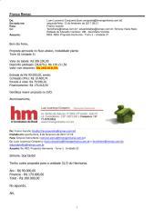 Aprovação Proposta.pdf