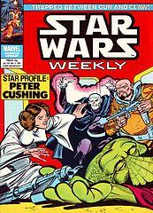 10 - star wars weekly 106 (1980) (stefcuk).cbr