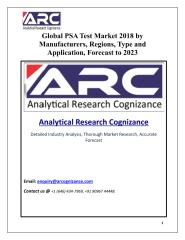 Global PSA Test Market.pdf