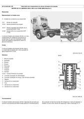 Arla documento 2.pdf