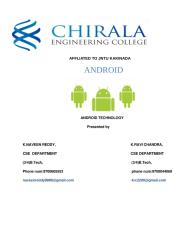 ANDROID (2).docx