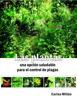 Plantas, una opción saludable para el control de plagas.pdf