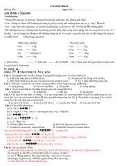 GLUXIT-ON THI ĐH-GV2012.doc