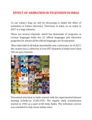 EFFECT_OF_ANIMATION_IN_TELEVISION_IN_INDIA.pdf