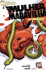 Mulher-Maravilha v4 #03 (Tropa BR).cbr