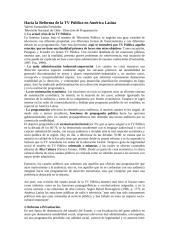 Hacia la Reforma de la TV Pública en América Latina.docx