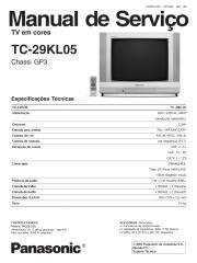 TC-29KL05.pdf