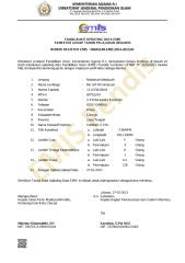 50 - MI Maarif 04 Gentasari.pdf