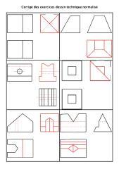 exercices_dessin_technique_normalise_corrige.pdf