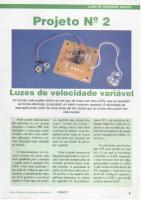 Eletronica_Projetos_02-05.pdf