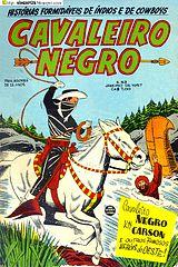 Cavaleiro Negro # 053.cbr