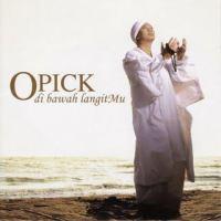 02 - Maha Melihat Feat Amanda.mp3