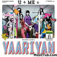 Yaariyan (2013) - Sunny Sunny - (PunjabiMob.Com) .mp3