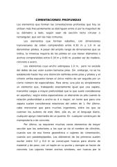 212925456-CIMENTACIONES-PROFUNDAS.doc