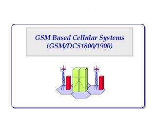 GSM Based Cellular_RF-Level-1.ppt