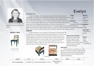 Desainer 1 Annie Evelyn (luar).docx