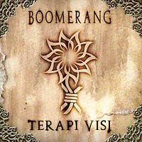boomerang - imajinasi.mp3