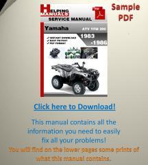 Yamaha ATV YFM 200 1983-1986.pdf