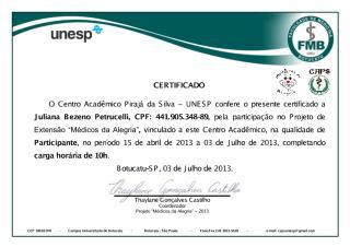 Juliana Bezeno Petrucelli.pdf