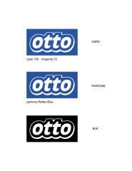 otto logo.pdf